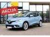 Renault Scenic IV  Zen 1.5 dCi 110 KS
