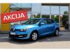Renault Megane Expression 1.5 dCi 110 KS