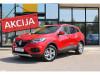 Renault Kadjar Limited 1.3 TCe 140 KS