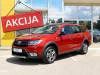 Dacia Logan MCV Stepway TechRoad 0.9 TCe 90 KS