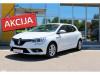 Renault Megane Business 1.5 dCi 95 KS
