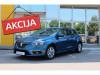 Renault Megane Intens 1.5 Blue dCi 115 KS