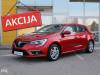 Renault Megane 1.5 dCi 115 KS