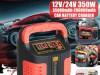Power Bank za AUTO PUNJAC AKUMULATORA 12v 24v