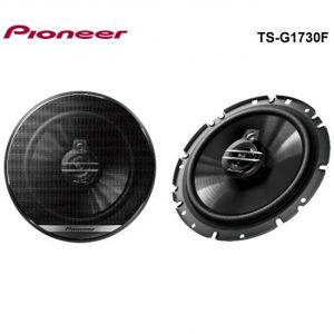 Auto zvucnici Pioneer TS-G1730F 170mm 300W