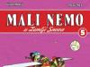 Mali Nemo 5 / MAKONDO