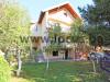 LOCUS prodaje:Kuća i dvorište, Soukbunar, Novo Sarajevo