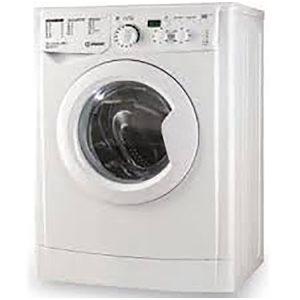 Indesit veš mašina EWSD 61051 W