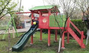 Dječije Igralište