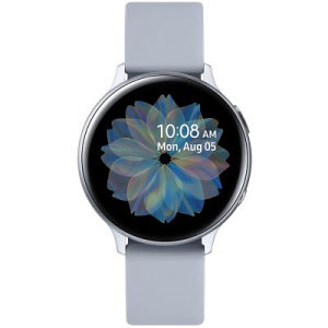 Samsung Galaxy Watch Active2 44mm Cloud Silver
