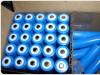 Punjive Li-ion baterije-baterija 18650 (3.7V )