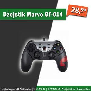 Džojstik Marvo GT-014