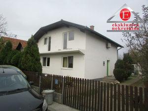 Kuća na sprat površine 142m2 ID: 2967/DŠ