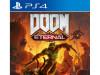 Doom Eternal PS4 Preorder