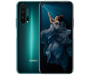 Huawei Honor 20 Pro 256GB - NOVO