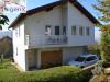 SIGENX prodaje:dvije kuće sa zemljištem/Blagovac