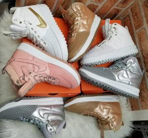 Nike Air force 36-40