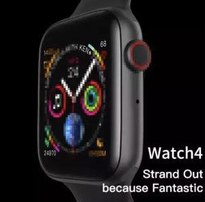 Apple watch | Sat | Smart | Pametni |