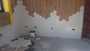 Profesionalno postavljanje keramike 061/903-441