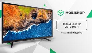 TESLA LED TV 32T319BH