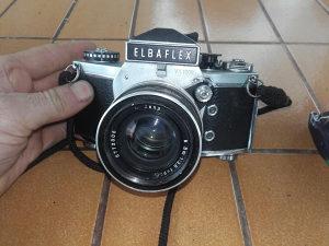 Elbaflex vx1000