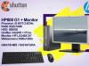 AKCIJA! HP 800 G1   MONITOR 24