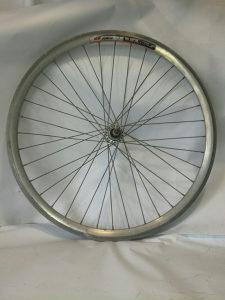Felga za bicikl zadnja 26