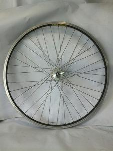Felga za bicikl prednja 26