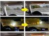 Day and night visor za bolju vidljivost u prometu