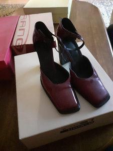 Cipele zenske
