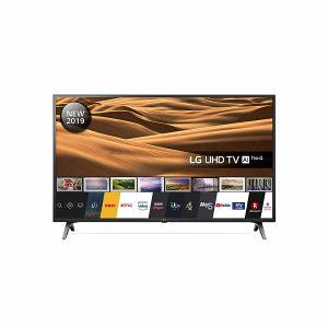"LG 43UM7100PLB 4K Smart UHD 43"" LED TV"