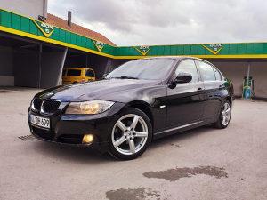 BMW E90 2010 GOD 2.0 DIZEL UVOZ NJEMACKA zamjena za jef