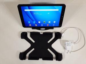 """Samsung Galaxy Tab A6 10,1"""" SM-T580"""