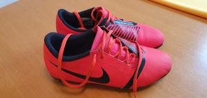 Kopacke Nike 37.5