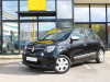 Renault Twingo Expression 1.0 SCe 70 KS