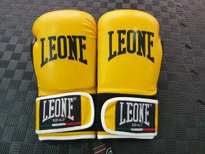 Rukavice za boks i kik boks,kickboxing