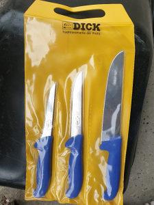 Noževi Dick set Original