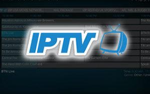 IPTV Fantastic ponuda kanala