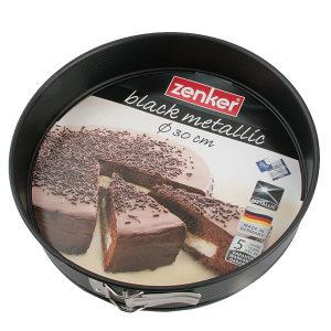 Kalup za tortu6505 Zenke