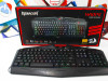 Gaming tipkovnica REDRAGON HARPE LED RGB K503RGB