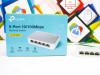 Desktop Switch TP-Link 5-Port 10/100Mbps TL-SF1005D