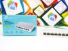 Desktop Switch TP-Link 8-Port 10/100Mbps TL-SF1008D