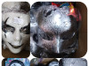 Maske RAZNE ZA MASKIRANJE