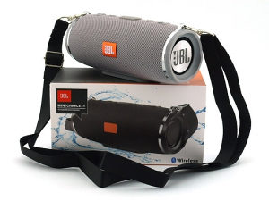 JBL EXTREME XTREME CHARGE MINI 3 PLUS BLUETOOTH ZVUČNIK