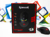 Gaming miš Redragon Nemeanlion 2 M602-1 7200dpi