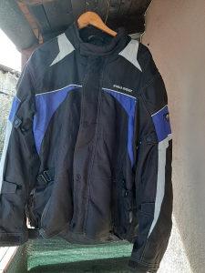 Moto jakna Cycle Spirit