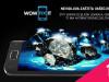 Tečnost za zaštitu ekrana na mobitelima - WOW FIX IT