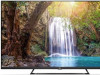 TV TCL LED 65EP680, Android, UHD, Metal Frame