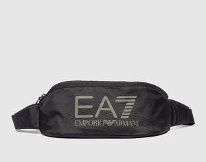 Emporio Armani Cross Waist torbica (bubreg)