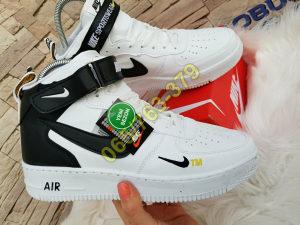 Nike tn Airforce 40-44